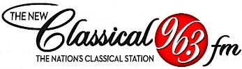 The New Classical 96.3 fm