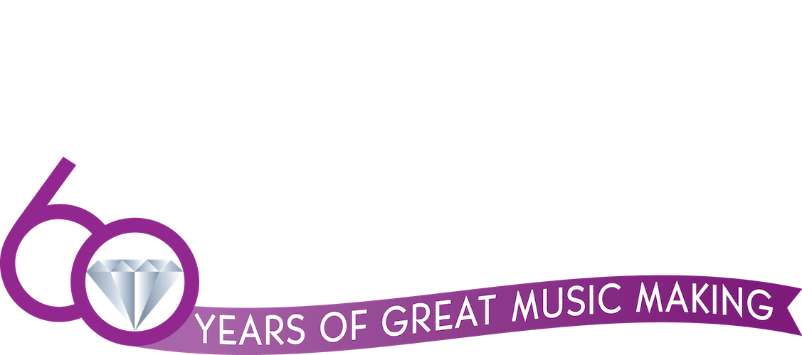 Etobicoke Philharmonic Orchestra - 60 Years of Great Music Making